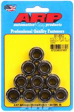 ARP M10 x 1.25 M16 Socket 12pt Dado Kit, Numero parte: 301-8352