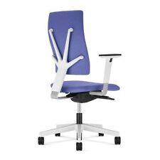 1 paire d'accoudoirs sièges Fauteuil chaise de bureau 4ME R hauteur réglable