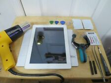 iPAD Repair (Front Screen /Home button / Power Button / WIFI / Volume / Speaker)