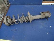 Stoßdämpfer, Federbein Mazda 323