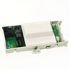 New! OEM W10111621 Maytag Dryer Electronic Control Board WPW10111621