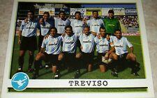 FIGURINA CALCIATORI PANINI 2001-02 636 ALBUM 2002