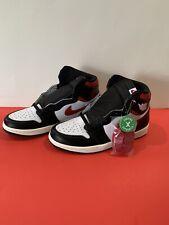 Air Jordan Retro 1 High OG Authentic 555088-061 Size 9