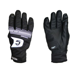 Cannondale 2015 Performance Thermal Gloves Black Extra Small
