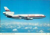 Laker Airways DC10 Skytrain Charles Skilton