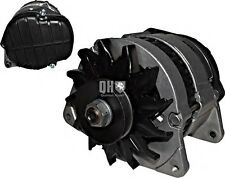 Alternator Fits AUSTIN Montego FORD Escort INNOCENTI MG RENAULT ROVER 1654179