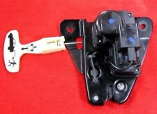 2007-2018 DODGE CHRYSLER TRUNK LID LATCH LOCK OEM MOPAR Charger Challenger 300
