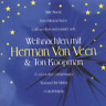 TON KOOPMAN-CHRISTMAS CAROLS WITH HERMAN VAN VEEN-JAPAN CD C68