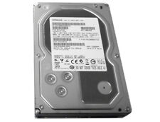 "HITACHI 2TB 7200RPM 64MB Cache SATA III 6.0GB/S 3.5"" Internal Hard Drive -PC/DVR"