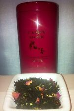 Faery Rose - Premium Leaf Tea from Faeryland Grasmere
