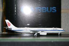 Panda Model/HYJL 1:400 Air China Airbus A330-300 B-6525 (HYJL11012) defect