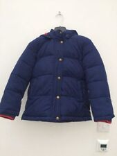 289f2834 Mini Boden Boys' Coats, Jackets and Snowsuits 2-16 Years for sale | eBay