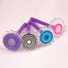 Practical Paper Quilling Tool Curling Winder Tool Plate Origami DIY Craft