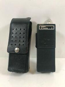 Tempo FM Transceiver S1