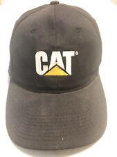 Cat Hat Baseball Cap Woker Hat Cat Equipment Hat c31