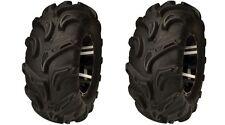 ITP Mayhem Tire Size 26x11-12 Set of 2 Tires ATV UTV