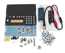 FG085 DDS Digital Synthesis Function Generator DIY Kit With Panel - USA Seller