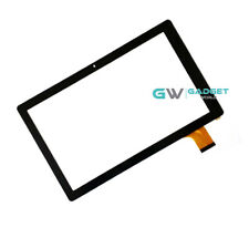Hipstreet Pilot 25.4cm IPS Tablette 16gb Touch Screen Digitizer 10dtb42-16gb 8gb