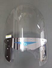 GENUINE YAMAHA STR-5GA07-10-00 Medium Windshield Assembly Road Star See Listing