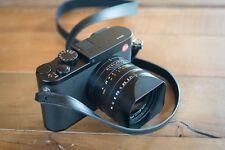 Leica Q Typ 116 Camera Black 24.2MP