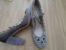 b12748608b7 Boden Heels for Women for sale