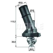 Integral Thermostat - MAHLE TI 202 90 - Quality MAHLE - Genuine UK Stock