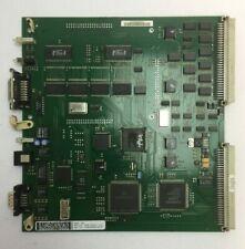 ABB DSQC 336 3HNE 00001-1/07 ETHERNET CIRCUIT BOARD 3HNE 00074/ NIOC PCB REV 5.0