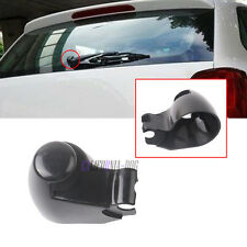 Rear Window Wiper Arm Cap For VW Polo Caddy Lupo Sharan Touran 7M395543501C