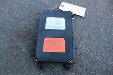 2003-2006 MERCEDES S CLASS S500, S55 PHONE VOICE CONTROL MODULE  R2919