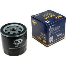 Original SCT Ölfilter SM 110 Oil Filter