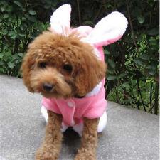 Party Clothes Rabbit Cosplay Costume Velvet Creative Dress Dress Up Apparel FM