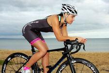 Cycling Regular Size Sportswear for Women