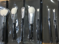Zoeva Eye / Face Brushes: Pick Shape  #110, #315, #228, #317, #114, or #230 New