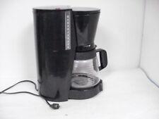 Braun 3095, 12 Cups Coffee Maker