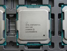 Intel Xeon E5-2648L V4 ES QH27 16C 1.6GHz 40MB 120W 32T LGA2011-3 Processor CPU