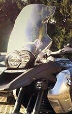BMW R1200GS R 1200 GS ADVENTURE Windshield Clear New Cupolino Chiaro