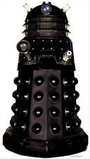 Doctor Who Dalek Sec Tabletop Official Cardboard Fun Cutout  Customise your desk