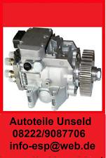 NEU Einspritzpumpe Audi VW 2,5 TDI 059130106L 0470506033 059130106LX 0470506024