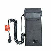 Godox Pro CP-80 Flash External Compact Battery Pack for Canon Speedlite YN-565EX