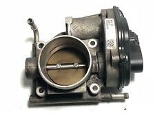 2003 - 2008 Mazda 6 3.0L Throttle Body Control Valve Unit P/N: 3M4E-CH OEM !