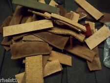 Us Ww Ii Reproduction Fork Covers (Each)