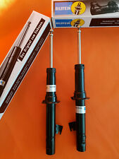 2x BILSTEIN FRONT Shock Absorbers DAMPERS MAZDA 6 GG GY 2002- SALOON WAGON HATCH