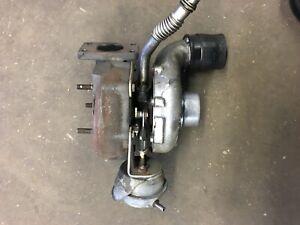 Audi A6 4B 2.5 TDI Turbo Turbolader 059145701S