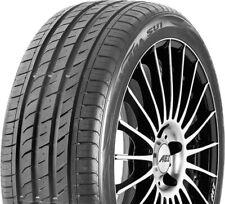 Offerta Gomme Auto Bridgestone 225//55 R16 95W Turanza ER300 A RPB pneumatici n