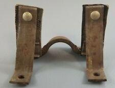 1 NEW NOS FORD LINCOLN MERCURY EXHAUST PIPE HANGER BRACKET 40s 50s 60s