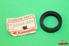 NOS Kawasaki KX80 KE125 KZ250 EX305 Fork Oil Seal PART# 92049-1080