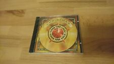 Gold Time Gold - Christmas - Time Life - Musik CD