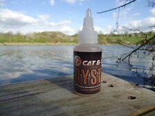 Oyster Bait Flavourings. Carp Bait Flavours. Boilie Glugs. Carp Bait Additive