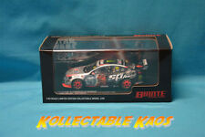 Diecast Racing Cars with Advertising Specimen