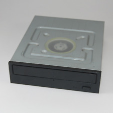 "Philips 5.25"" SATA DVD-ROM Drive DROM6316/34"